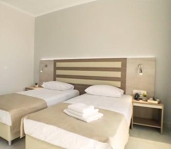 Perla Hotel Halkidiki