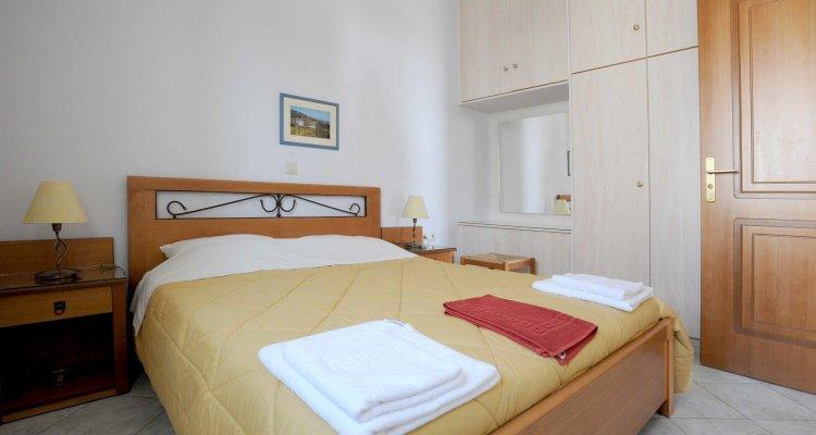 Tinos View Luxury Apart-Hotel