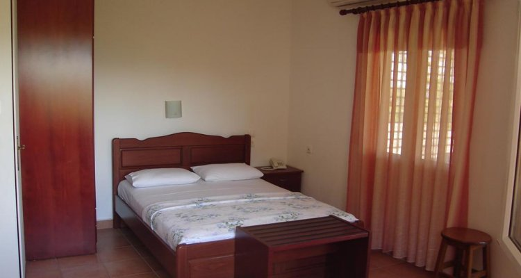 Villa Yianna