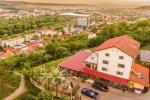 Panoramic Cetatuie