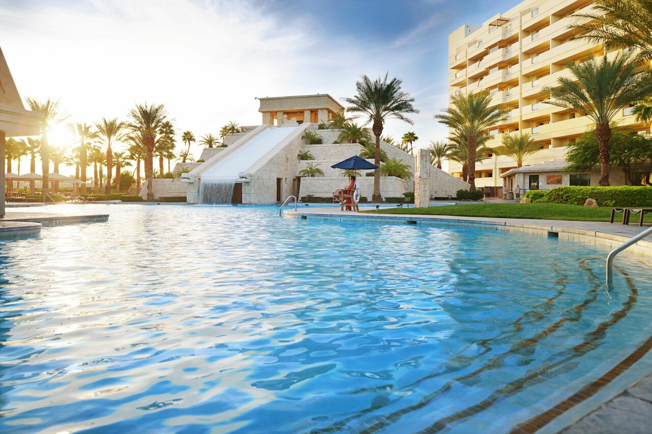Cancun Resort Villas