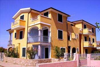 Valledoria Residence Diffuso