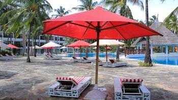 Prideinn Paradise Beach