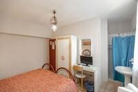 Hotel Masaccio Florence