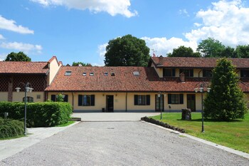 Country Hotel Castelbarco