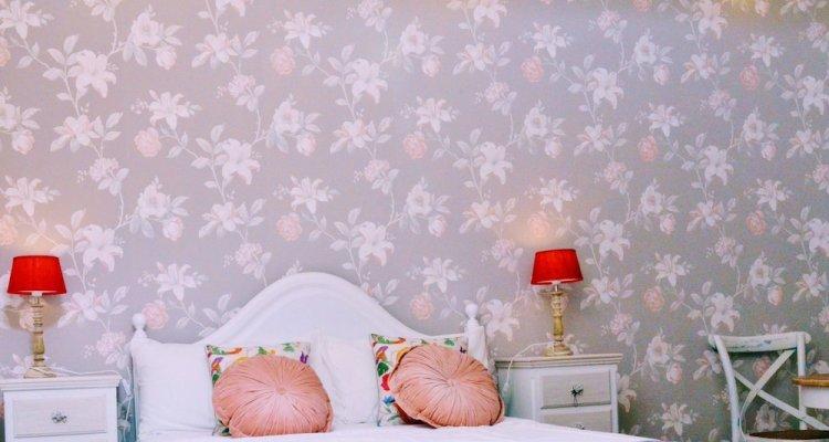 Guest House Lisbon Terrace Suites II
