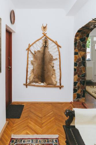 Casa Vinco Vici