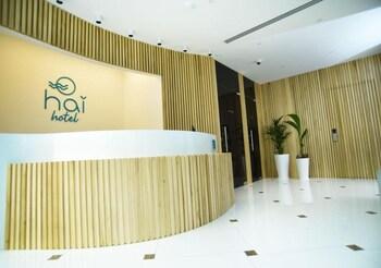 Hai Hotel