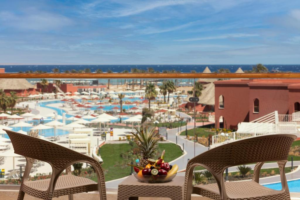 Albatros Laguna Vista Beach Resort  (Ex. Laguna Vista Beach Resort)