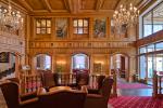 Mercure Binderbubi Hotel And Spa