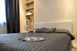 Key-apartments Srodmiescie