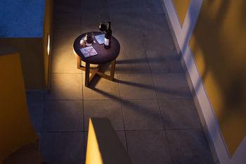 Amalfi Luxury House