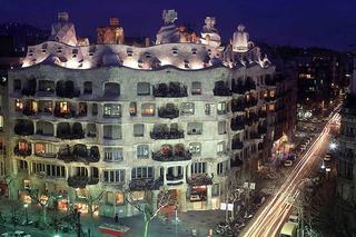 Ibis Styles Barcelona City