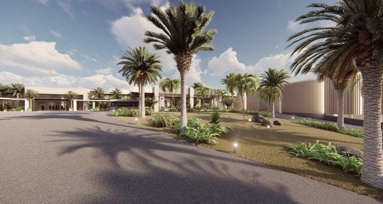 Serenade Punta Cana Beach, Spa & Casino Resort - All Inclusive