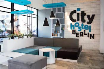 Cityhostel Berlin Mitte