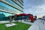 The Plaza Edirne