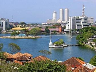 SRI LANKA 2021 - O destinatie tropicala fascinanta