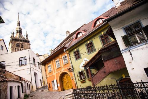 Taschler Haus