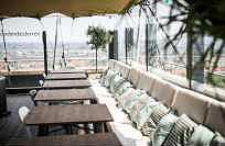 Hotel Leonardo Royal Amsterdam ****s.