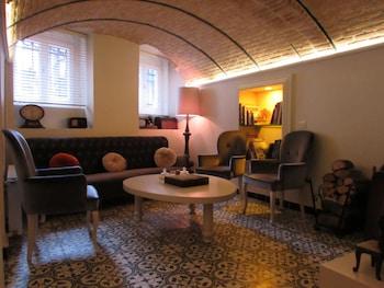 Louis Appartements Galata