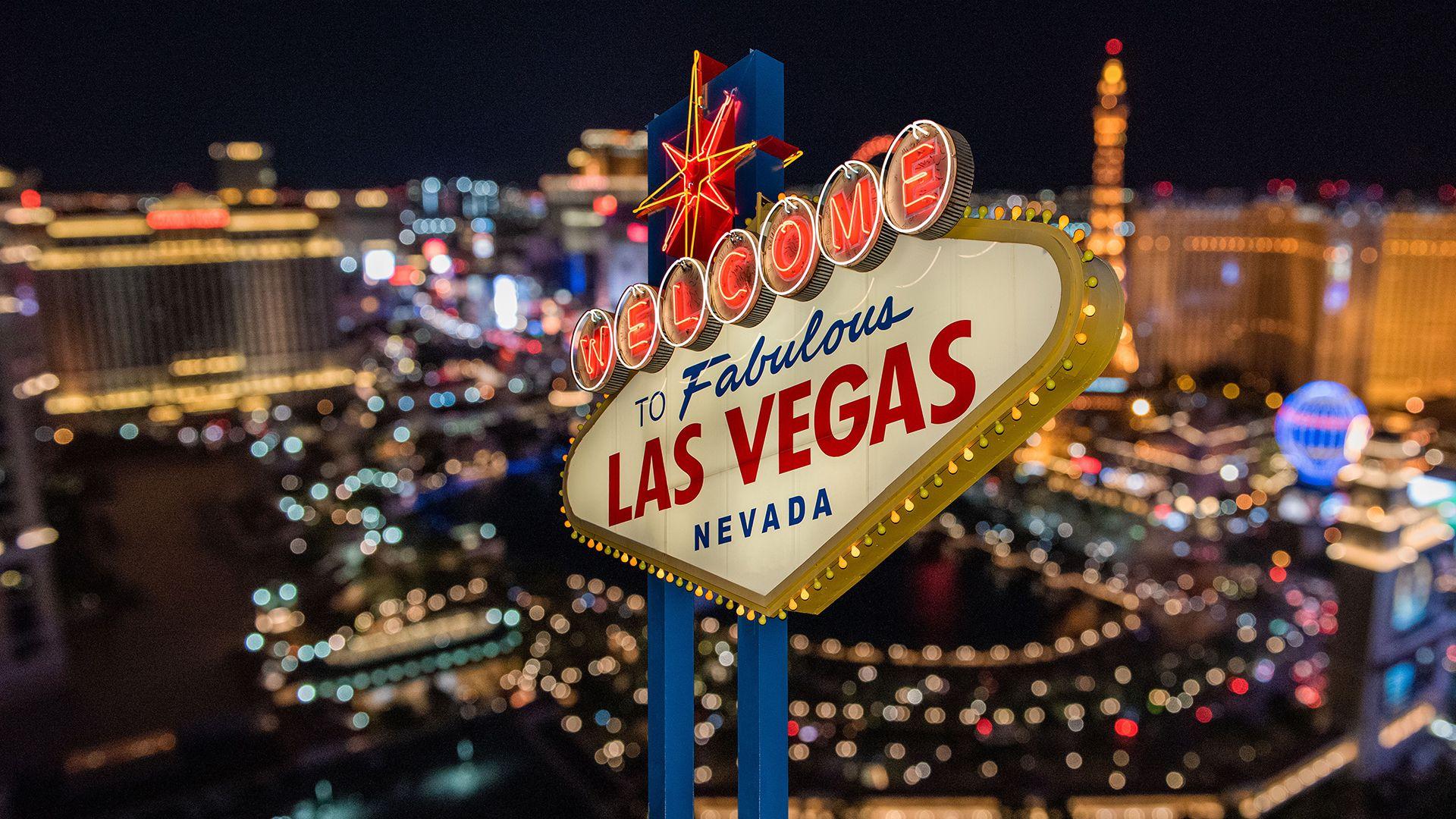 Revelion 2022 - Sejur Las Vegas, SUA, 9 zile