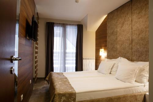Casa Karina Bansko - Half Board  All Inclusive