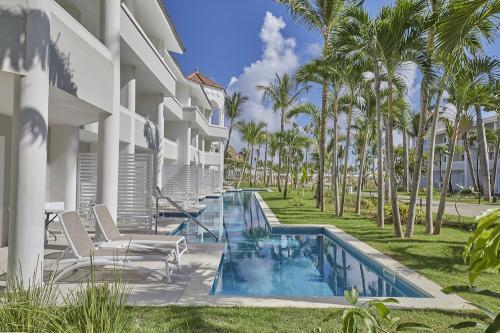 Luxury Bahia Principe Ambar - Adults Only (Ex.-Ambar Blue)