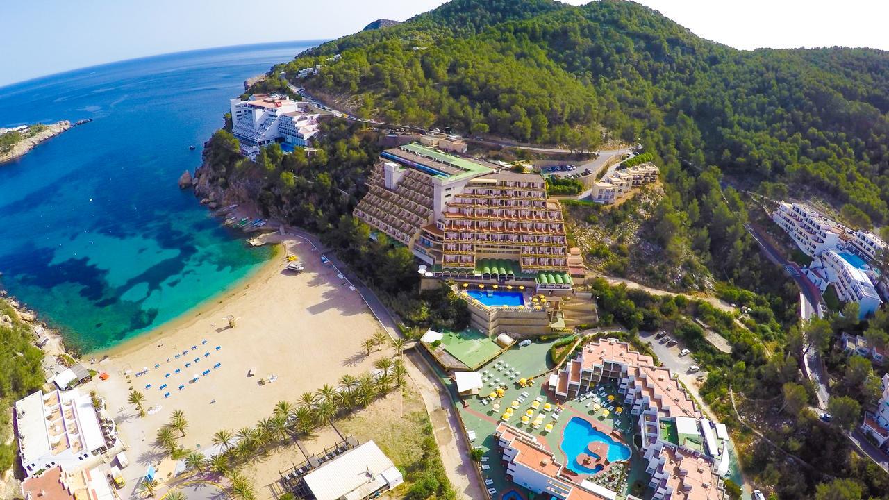 Cartago Hotel