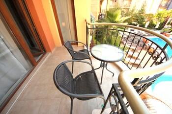 Menada Harmony Suites Ii Apartments