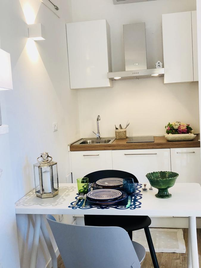 About Italy Holiday Apartments