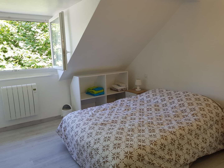 Lourdes Guesthouse