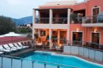 Fiskardo Bay Hotel