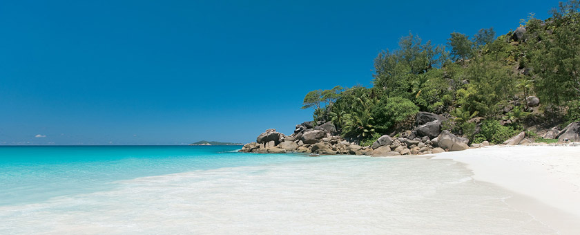 Sejur charter Praslin, Seychelles, 9 zile - aprilie 2021