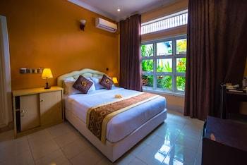 Gunbaru Inn