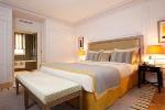Majestic Hotel Spa