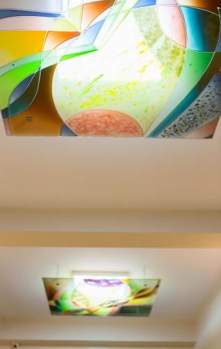 Crema Residence