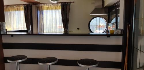 Camere De Inchiriat Tv Condor