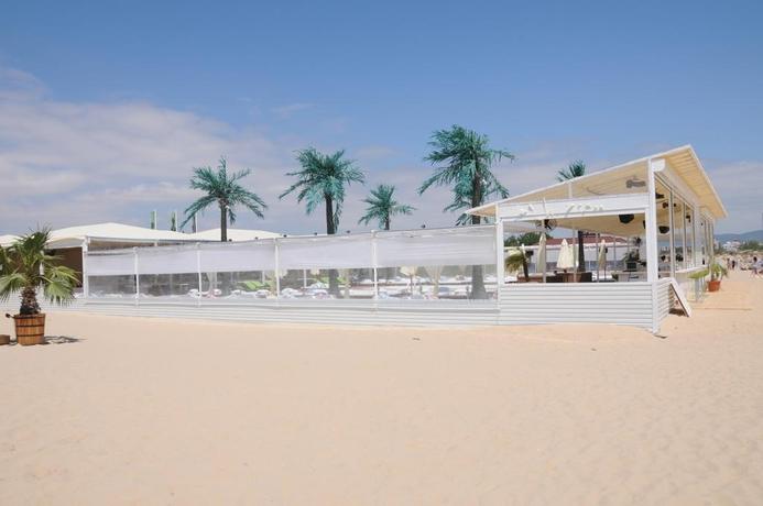 Rainbow 3 Resort Club