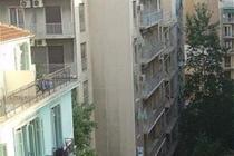 Alma Hotel Athens