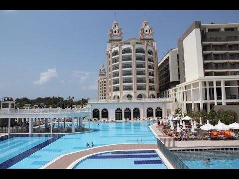 JADORE DELUXE HOTEL & SPA