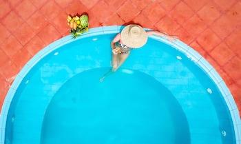 Ifa Beach Resort