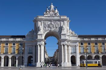Real Palacio