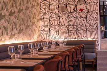 The Originals Paris Maison Montmartre