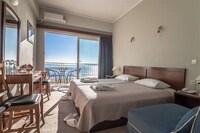 Hotel Cokkinis