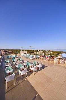 Mediterranean Bay