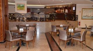 Diamond City Hotels & Resorts
