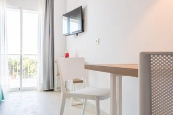 Apartamentos Ferrer Tamarindos