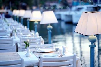 Yacht Classic