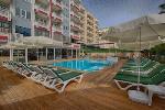 Hma Hotel And Suites