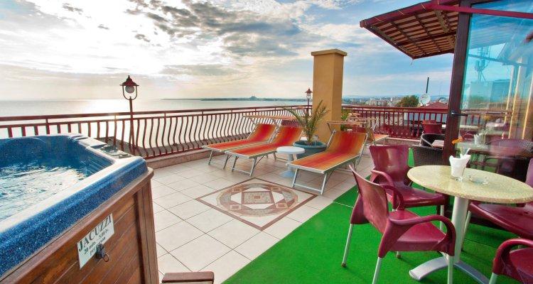 Hotel & Spa Saint George